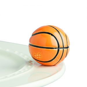 $13.50 Basketball mini