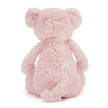 $20.00 Medium Bashful Piggy