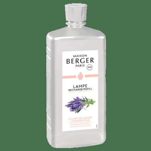 $38.00 Lavender Fields, 1 liter