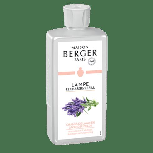 $22.00 Lavender Fields, 500 ml