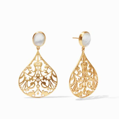 $165.00 Chantilly Earring