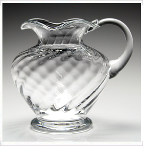 Dakota Jug collection with 1 products