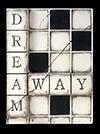 $89.95 Dream Away
