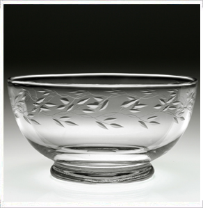 Garland Salad Bowl collection with 1 products