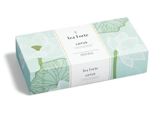 Lotus Petite Presentation Box collection with 1 products