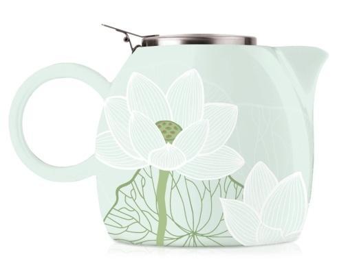 $33.00 Lotus Pugg Teapot