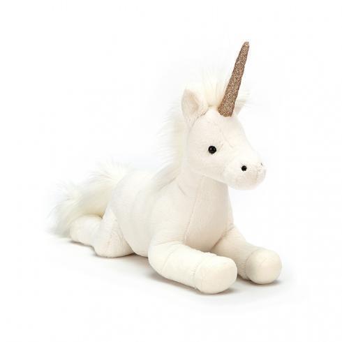 $35.00 Medium Luna Unicorn