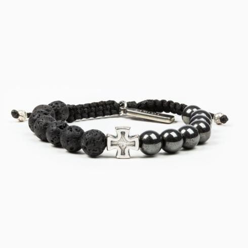 $48.00 Perfectly Imperfect Bracelet