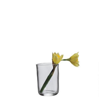 Newbury Vase, petite