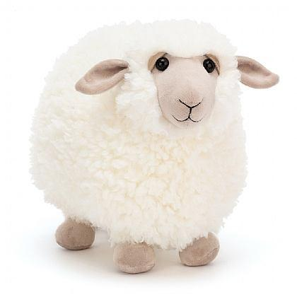 $35.00 Rolbie Sheep
