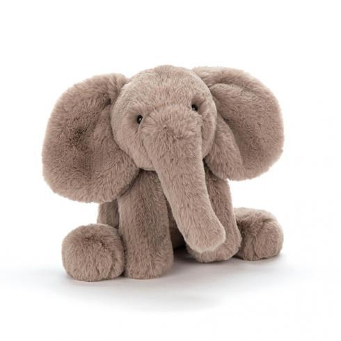 $60.00 Large Smudge Elephant