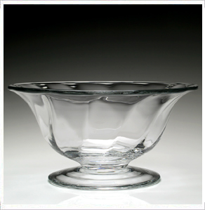 Spiral Bowl collection with 1 products