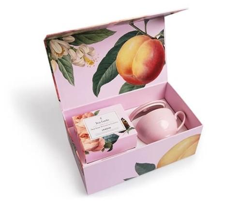 $40.00 Jardin Gift Set Box