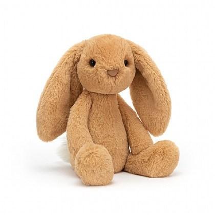 Wumper Rabbit