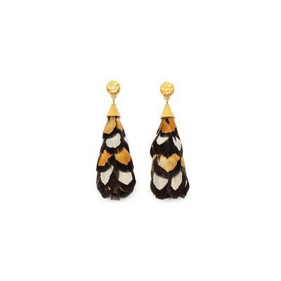 $175.00 Whaley Statement Earring