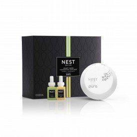 $85.00 Smart Home Fragrance Diffuser