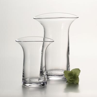 Simon Pearce   Barre vase $135.00