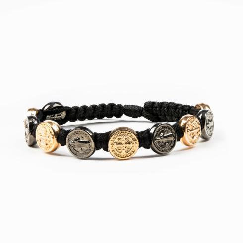 Blessing Benedictine Blessing bracelet collection with 1 products