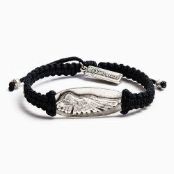 $33.75 Soar In Remembrance bracelet