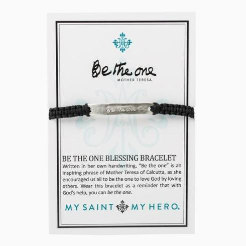 $32.00 Be The One Bracelet