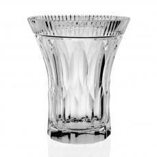 """$275.00 Cristina 8"""" vase"""