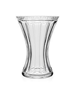 $635.00 Juliet Waisted Vase, 11""
