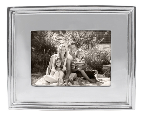 Mariposa  Classic Classic 5x7 Frame $89.00