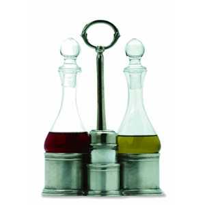 Oil & Vinegar, S&P Caddy collection with 1 products