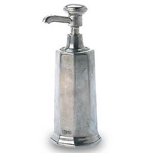 $189.00 Soap Dispenser