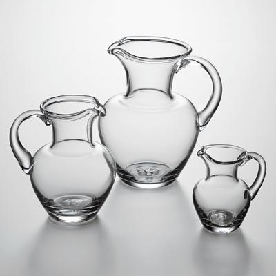 Meriden Pitcher, small collection with 1 products
