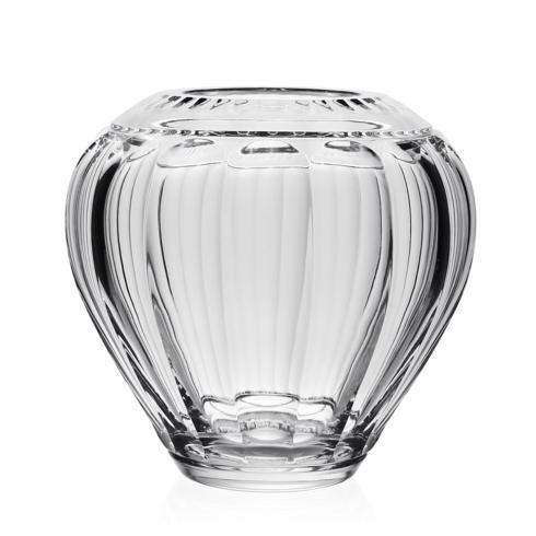 $375.00 Juliet Centerpiece Vase, 7""