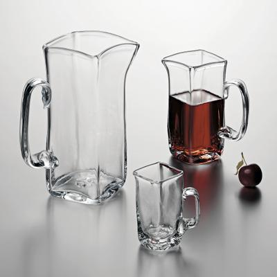 $130.00 Woodbury Pitcher, medium