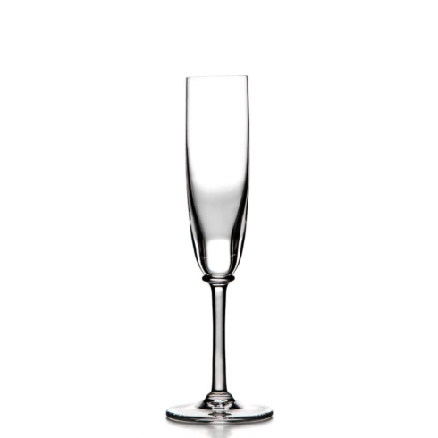 Barware and Stemware collection with 42 products