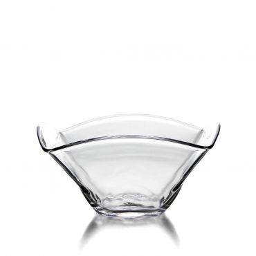 Simon Pearce  Bowls and Serveware Woodbury Medium Bowl $145.00