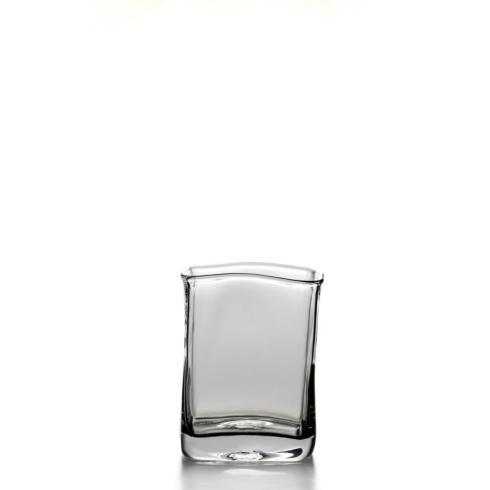 Simon Pearce  Vases Weston Petite $90.00