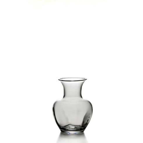 Simon Pearce  Vases Shelburn Small Vase $100.00