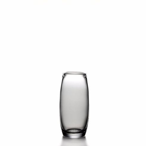 Simon Pearce  Vases Addison Vase $135.00