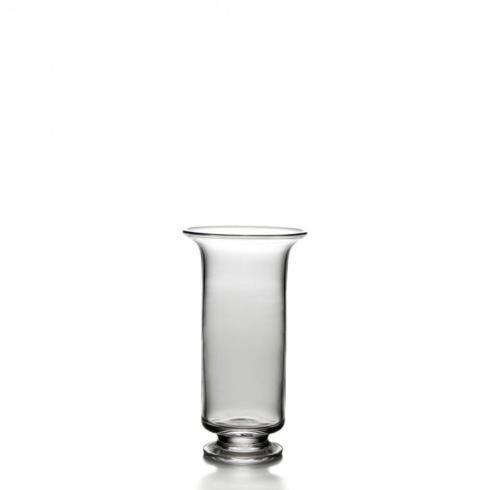 Simon Pearce  Barware and Stemware Revere Vase Medium $135.00