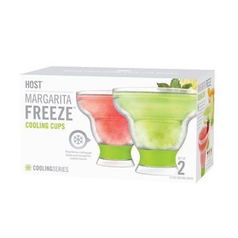 $34.99 Margarita Freeze
