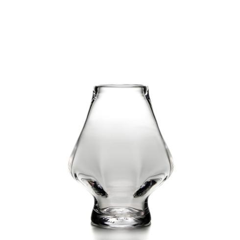 Simon Pearce  Vases Orleans Large Vase $165.00