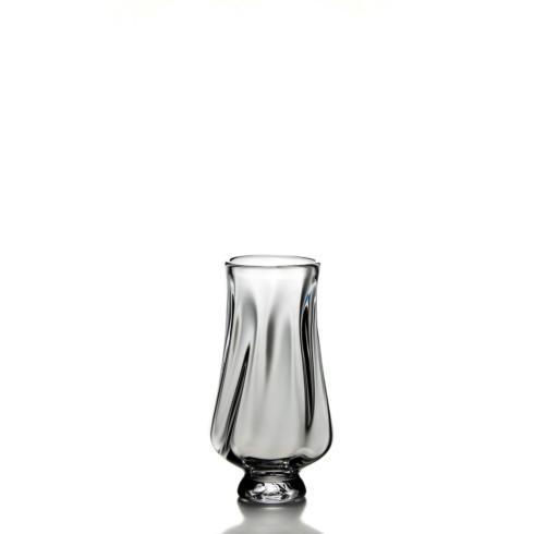 Simon Pearce  Vases Orleans Tapered Vase $115.00