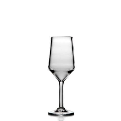 $75.00 Bristol White Wine