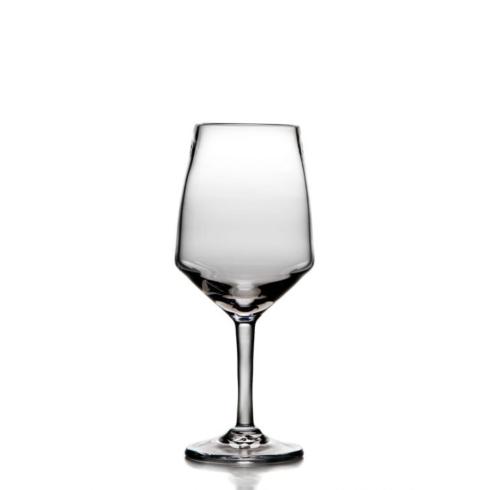 $75.00 Bristol Red Wine Glass