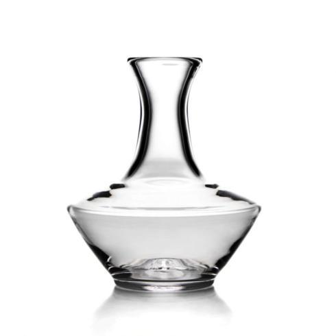 $165.00 Bristol wine decanter