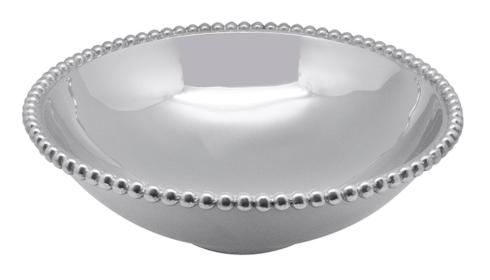 Mariposa  String of Pearls Large Serving Bowl $189.00