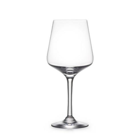 Simon Pearce  Barware and Stemware Vitner Red Wine $75.00