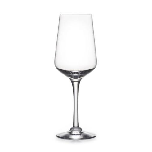 Simon Pearce  Barware and Stemware Vitner White Wine $75.00