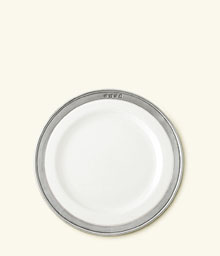 Convivio Salad Plate collection with 1 products