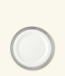 $110.00 Convivio Salad Plate
