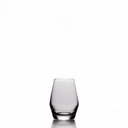 $55.00 Bristol Whiskey Glass
